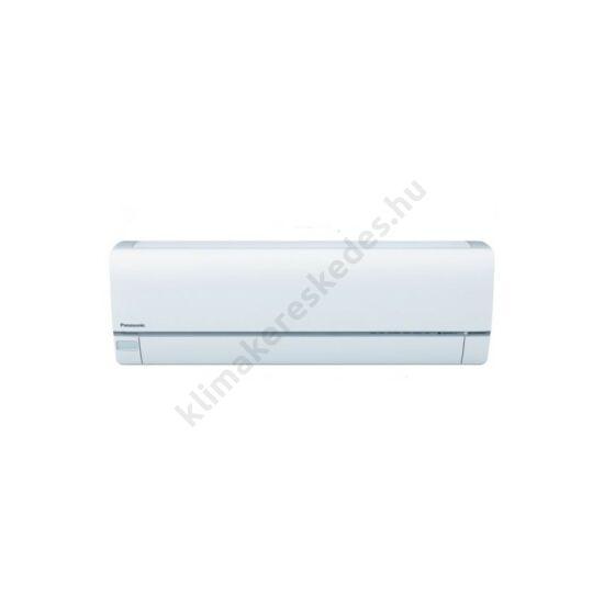 Panasonic Etherea - fehér CS-E12QKEW inverteres multi beltéri egység