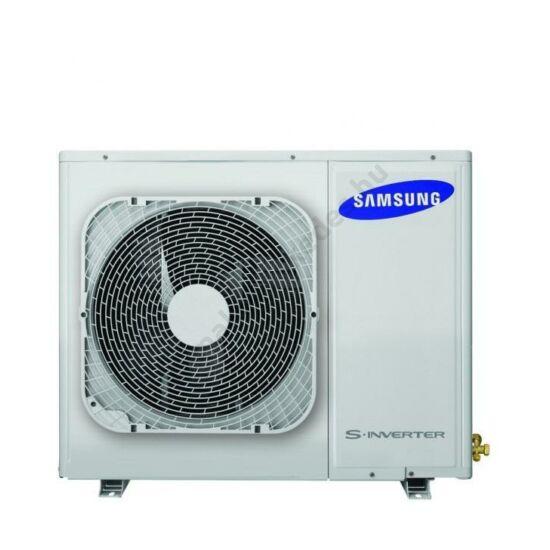 Samsung AEX060EDEHA/EU EHS Split kültéri