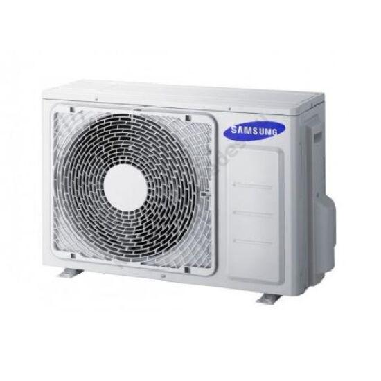 Samsung_AJ050FCJ2EH/EU