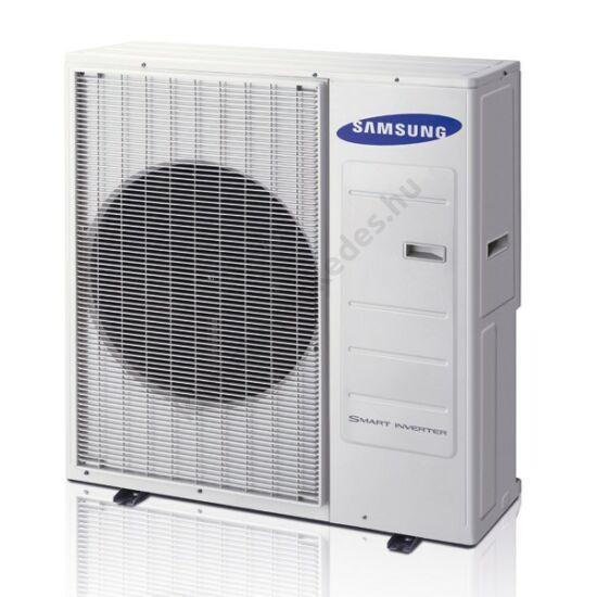 Samsung Free Joint AJ100FCJ5EH/EU multi inverteres kültéri egység 10 kW