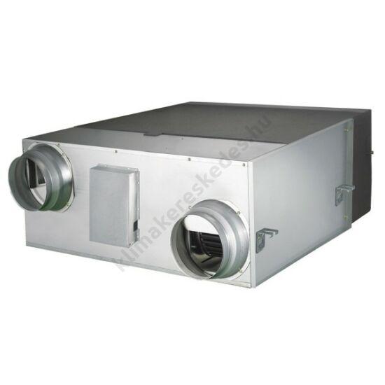 Samsung ERV+ RHF050KHEA hővisszanyerő