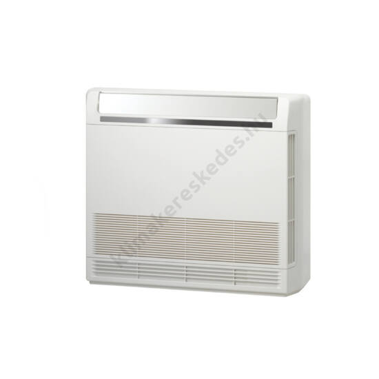 Samsung AC035FBJDEH/EU console inverteres split klíma