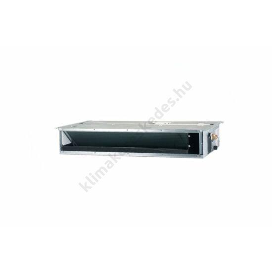 Samsung AC035HBLDKH/EU Keskeny kivitelű invereteres légcsatornás split klíma (Global Slim Duct)