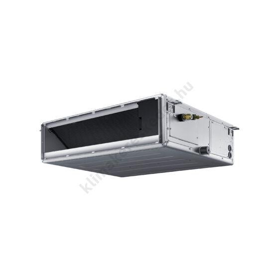 Samsung AC052HBMDKH/EU Global MSP Légcsatornás inverteres Split (Deluxe) klíma
