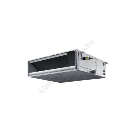 Samsung AC100HBMDKH/EU Global MSP légcsatornás inverteres Split (Deluxe) klíma