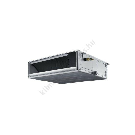 Samsung AC140HBMDKH/EU 3 fázisú Global MSP légcsatornás inverteres Split (Deluxe) klíma