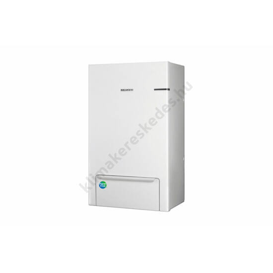 Samsung AEN080YDEHA/EU EHS Split beltéri