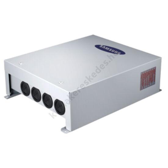 Samsung MIM-E03AN vezérlő készlet