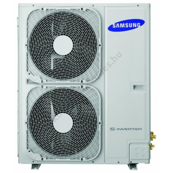 Samsung RD110PHXEA kültéri