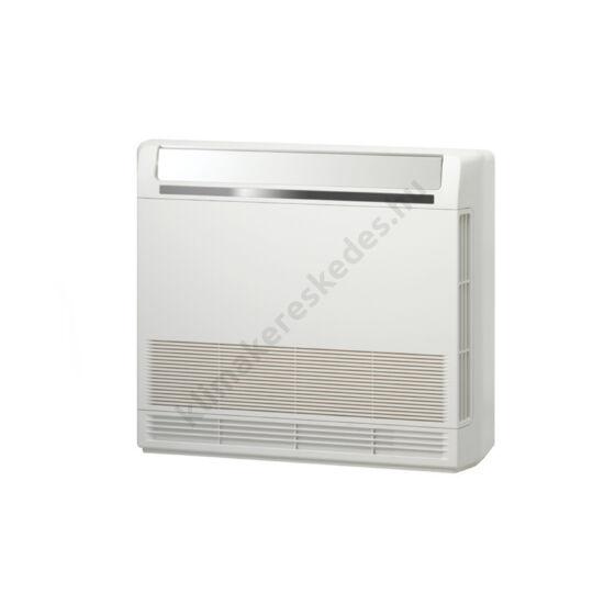 Samsung AC026FBJDEH/EU console inverteres split klíma