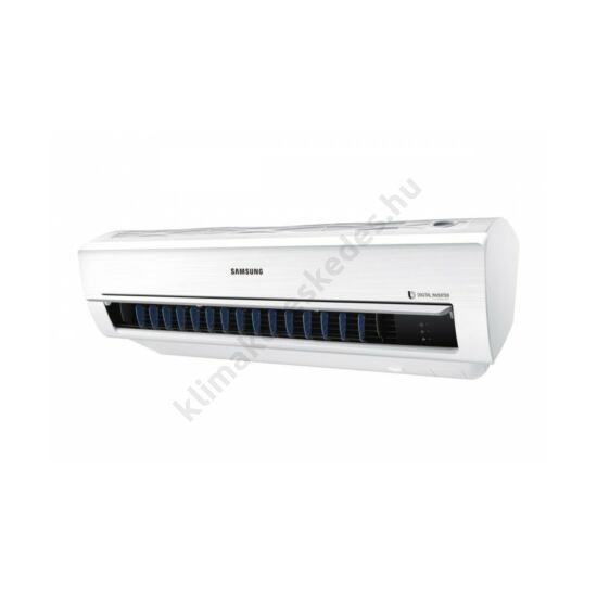 Samsung AR5000 AR09HSFNBWKNET GOOD multi inverteres klíma beltéri