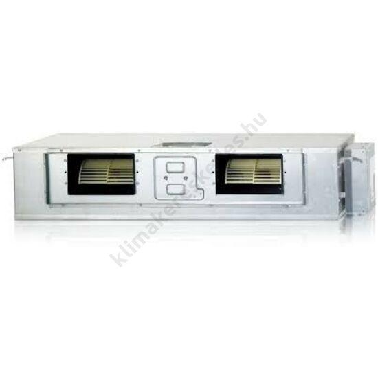 Samsung NJ035LHXEA légcsatornás multi inverteres klíma
