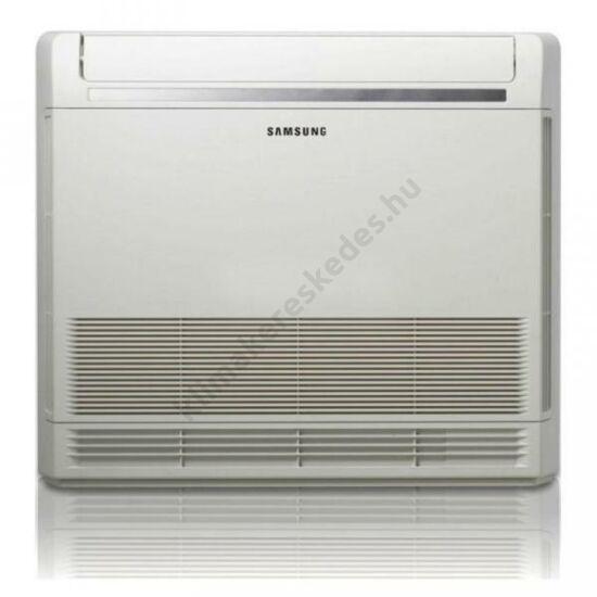 Samsung multi Console MH026FJEA inverteres split klíma beltéri