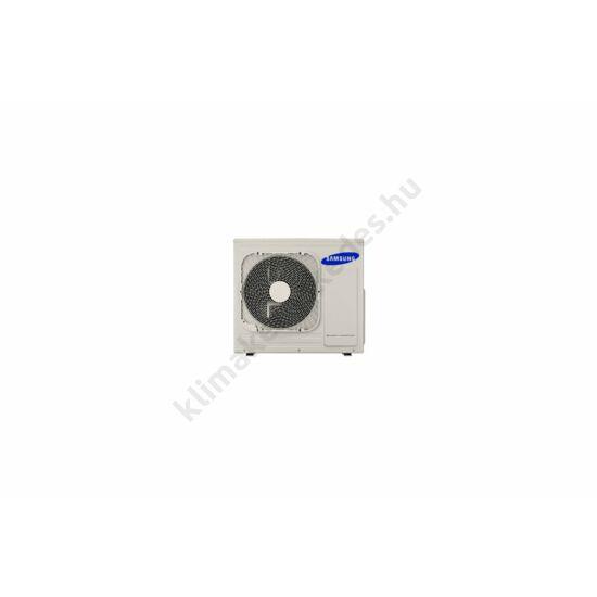 Samsung RD060PHXEA kültéri