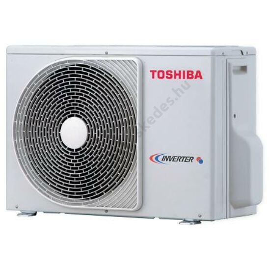 Toshiba RAS-5M34S3AV-E inverteres multi kültéri egység