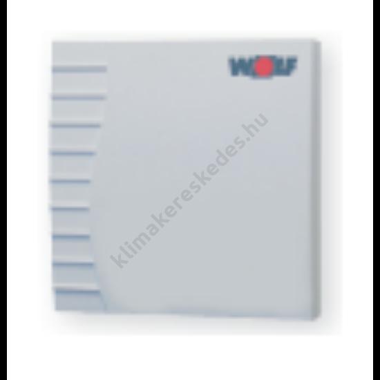 WOLF légminőség érzékelő